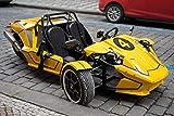 TOPJPG Puzzle Jigsaw 1000 Piezas Kart Fun Motor Hobby Carrera Autos Adulto Ocio Entretenimiento Niños Juguetes Educativos Adult Child Jigsaw Puzzle Gift