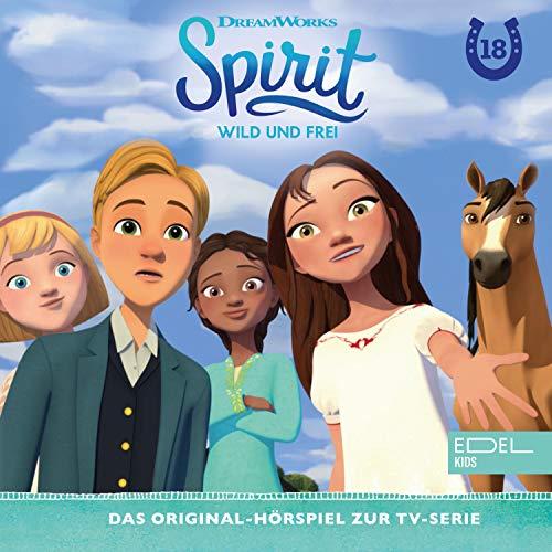 Lucky, die Gaunerin / Hochzeit mit Hindernissen. Das Original-Hörspiel zur TV-Serie Titelbild