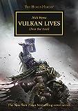 Vulkan Lives (The Horus Heresy Book 26)