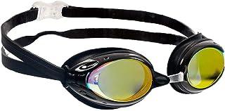 62aa44f97 Óculos de Natação Koi Cetus Espelhado