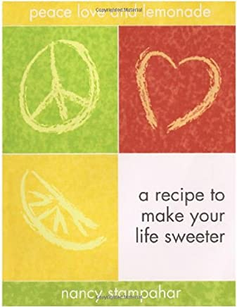 Your Life, but Sweeter (Your Life, but . . .)