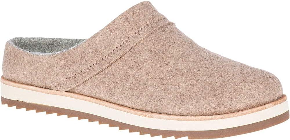 Merrell Juno 市販 Clog セール商品 Wool