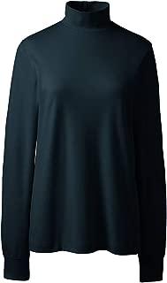 Best navy turtleneck sweater women's Reviews