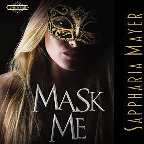 Mask Me: Empyrean Club Collection cover art