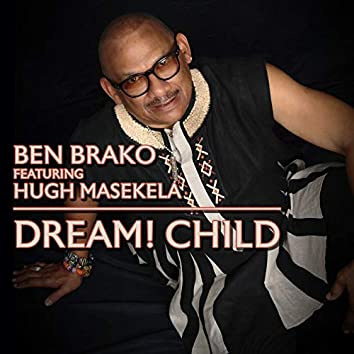 Dream! Child
