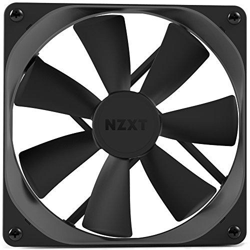 Build My PC, PC Builder, NZXT RL-KRX52-01