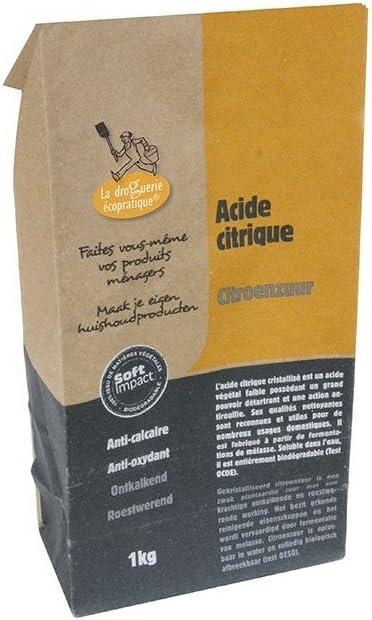 Photo de acide-citrique-1-kg