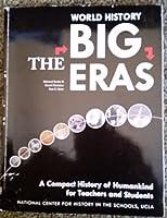 WORLD HISTORY:BIG ERAS,EXPANDE 156004764X Book Cover