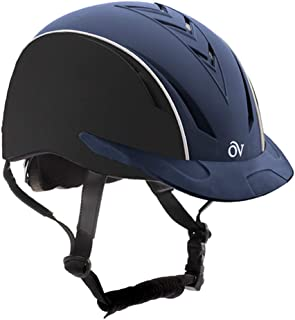 Best ovation horse products Reviews