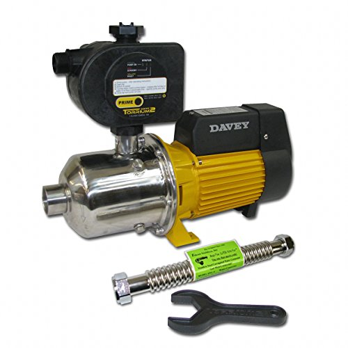 water pump for house - 9