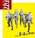 F-Z Of Pop