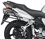 Givi - Soporte Maletas Laterales Honda xl650 transalp 0007