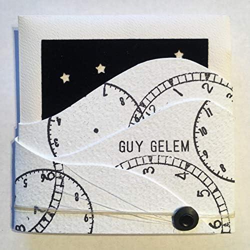 Guy Gelem