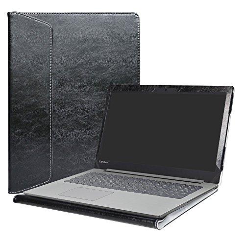 computadora laptop 8gb ram ssd fabricante Alapmk