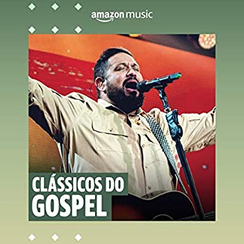 Clássicos do Gospel
