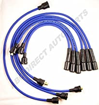 B/&B Manufacturing M4-29276 Laser Mag Wire Set