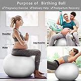 Zoom IMG-2 ylovek palla di massaggio yoga