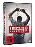 Das Belko Experiment [Alemania] [DVD]
