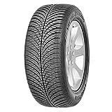 Goodyear Vector 4Seasons G2 XL M+S - 205/55R16 94T - All-Season Tire