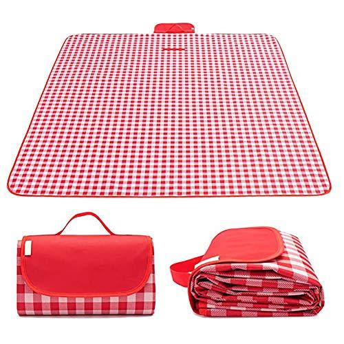 Picnic Mat,Picnic Blanket Waterproof Mat,