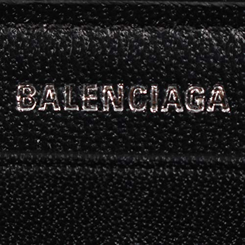 バレンシアガ(BALENCIAGA)『CASHCONTINENTALWALLET』