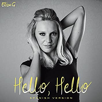 Hello Hello (Spanish)