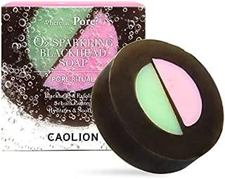 caolion soap sephora