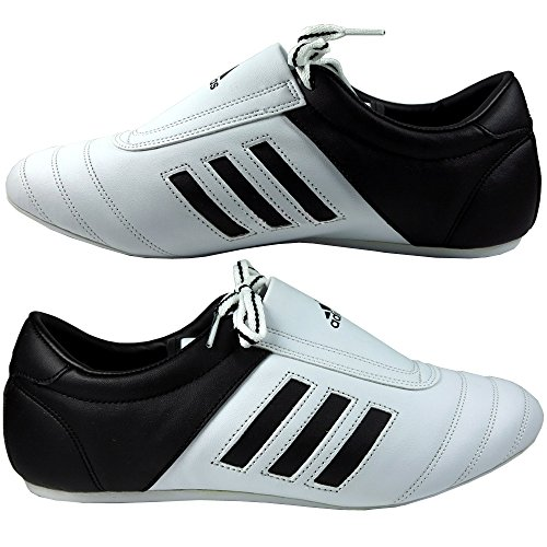 Adidas Adi–Kick I...