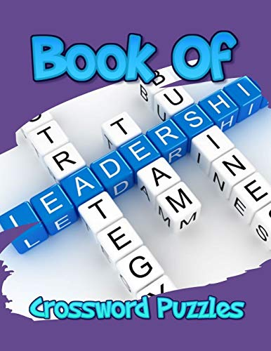 Book Of Crossword Puzzles: Crossword puzzle dictionary 2019 Puzzles & Trivia Challenges Specially Designed to Keep Your Brain Young, The New York ... Friday Easy to Tough Crossword Puzzles