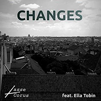 Changes (Single Edit)
