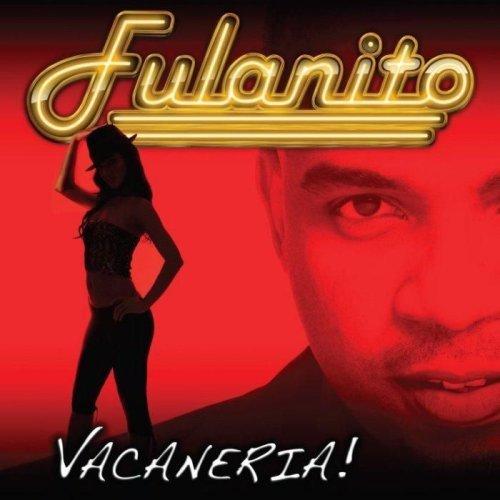 Vacaneria by Fulanito (2007-04-17)