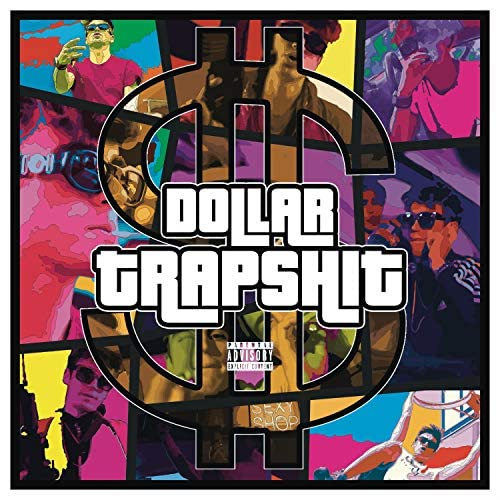 Dollar Dgang