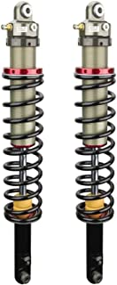 elka stage 2 shocks
