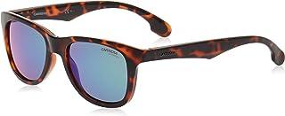 نظارات كاريرينو الشمسية باطارات مستطيلة للاطفال من الجنسين مقاس 20 من كاريرا - دخافانا