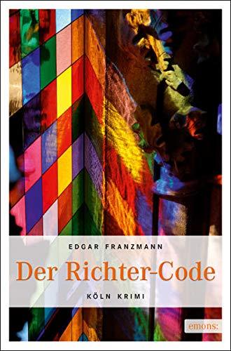 Der Richter-Code (Georg Rubin)