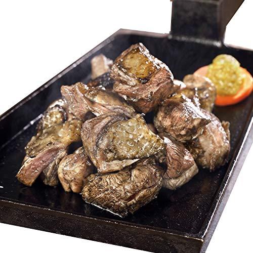 塚田農場 みやざき地頭鶏 地鶏 炭火焼 宮崎 国産 焼き鳥 冷凍食品 おつまみ おかず ギフト プレゼント 5パック