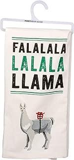 Best llama tea towel Reviews