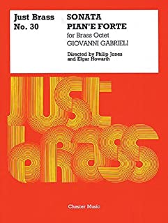 Best sheet brass for sale Reviews