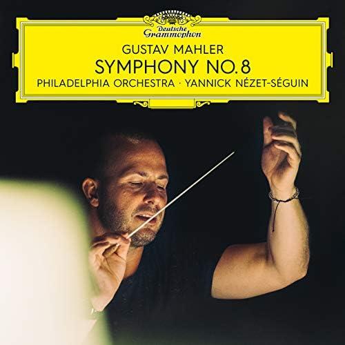 The Philadelphia Orchestra & Yannick Nézet-Séguin