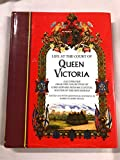 Life at the Court of Queen Victoria: 1861-1901 : Illustrated from the Collection of Lord Edward Pelham-Clinton, Master of the Household : With Select