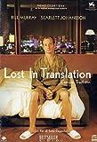 Lost In Translation (Gr.Film)