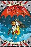 Harper y el Circo de los Sueños: 94 (Narrativa singular)