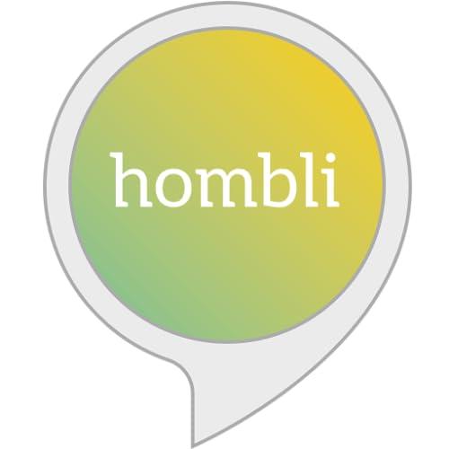 Hombli