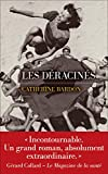 Les Déracinés - Les escales éditions - 03/05/2018