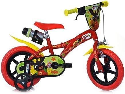 Amazonit Dino Bikes Biciclette Ciclismo Sport E Tempo Libero