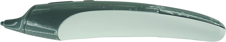 Max 82% OFF Pen for Fees free!! Optoma BI-PENIB20 AIRDRAW DLP SUZ-PBP-II Projector Techn