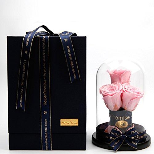 Hankyky /Él/égant Satin Dentelle Fleur Fille Fille Panier P/étales Bouquet Titulaire pour La C/ér/émonie De Mariage D/écoration De Partie