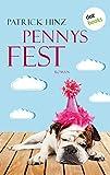 Pennys Fest: Roman