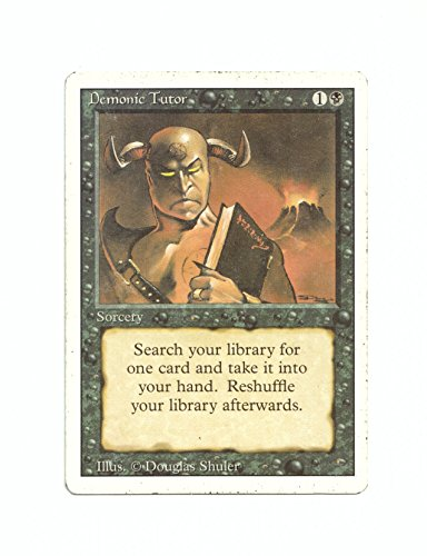 A single individual card from the Magic: the Gathering (MTG) trading and collectible card game (TCG/CCG). This is of Uncommon rarity. From the Revised Edition (3rd Ed.) set.