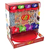 Jelly Belly Candy & Chocolate